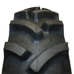Interforce ATV Tires
